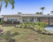 396 NW 47th Ct, Oakland Park image