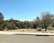 2193 Santa Fe Springs, Prescott image