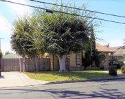 8114     Cole Street, Downey image