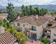 342 Avenida De Royale, Thousand Oaks image