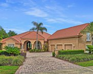 248 Eagle Estates Drive, Debary image