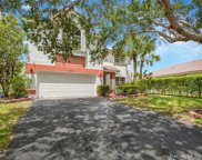 13484 Nw 6th Dr, Plantation image