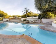 5327 E Orchid Lane, Paradise Valley image