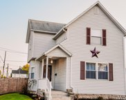 117 Arnold Ave., Bellefontaine image