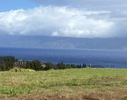 630 Mahana Ridge, Lahaina image
