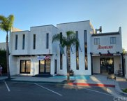 417     Main Street, Huntington Beach image