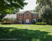 104 Leah Court, Freehold image