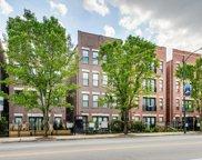 2305 W Chicago Avenue Unit #4, Chicago image