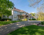5300 W Deerbrook Drive, Muncie image