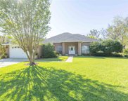 1101 Tiger Trace Blvd, Gulf Breeze image