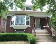 4607 West Shakespeare Avenue, Chicago image