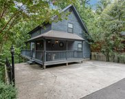 2809 Forrest Way, Pigeon Forge image