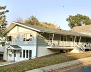 920 N Walts Ave, Sioux Falls image