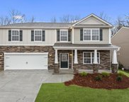 625 Collett Drive, Blythewood image