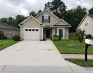211 Island Green Road, Goose Creek image