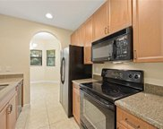 27028 Adriana Cir Unit 102, Bonita Springs image