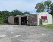 339 S Texas Street, Emory image