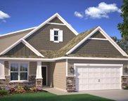 11596 Parkside Lane N, Champlin image
