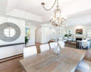 405 N Palm Dr, Beverly Hills image
