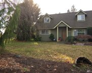 8624 45th Dr NE, Marysville image
