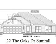 22 The Oaks Dr., Sumrall image