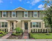 16139 Pebble Bluff Loop, Winter Garden image