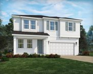10828 Whitland Grove Drive, Riverview image