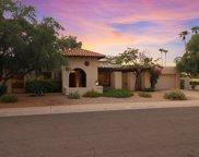 7770 N Via De Las Brisas --, Scottsdale image