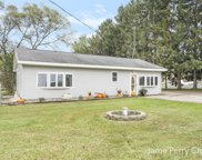 2939 S Grow Road, Sidney image