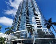 1296 Kapiolani Boulevard Unit II-2802, Honolulu image