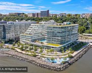 800 Ave At Port Imperial Unit 310, Weehawken image