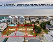 406-410 Canal Drive, Carolina Beach image