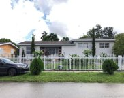 1011 Nw 185th Dr, Miami Gardens image