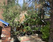 1548 Betty Street, Wrightwood image