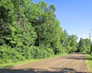 11920 SE Tilton Trail N, Rogers image