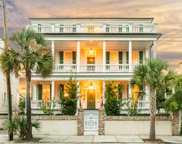 44 S Battery, Charleston image
