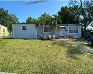 1340 Nw 51st Ter, Miami image