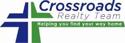 Crossroadsrealtyteam.com