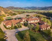 1601 West Potrero Road, Thousand Oaks image