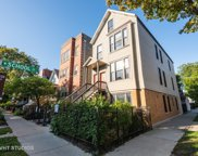 3258 North Racine Avenue Unit 3, Chicago image