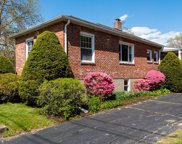 69 Niantic River  Road, Waterford image