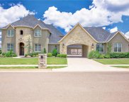 3100 Lakeshire Ridge Way, Edmond image
