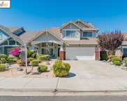 1210 Glenwillow Dr, Brentwood image