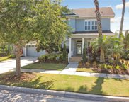 5711 Tortoise Place, Apollo Beach image