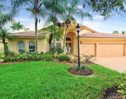 4965 Rothschild Dr, Coral Springs image