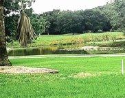 8347 Sw Aviary Road, Arcadia image