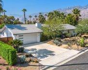 2121   E Calle Felicia, Palm Springs image
