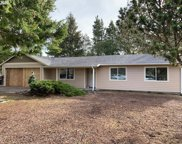 91889 Ridge  RD, Warrenton image