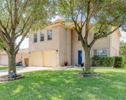 204 Peaceful Haven Way, Hutto image