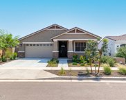 12881 N 145th Drive, Surprise image